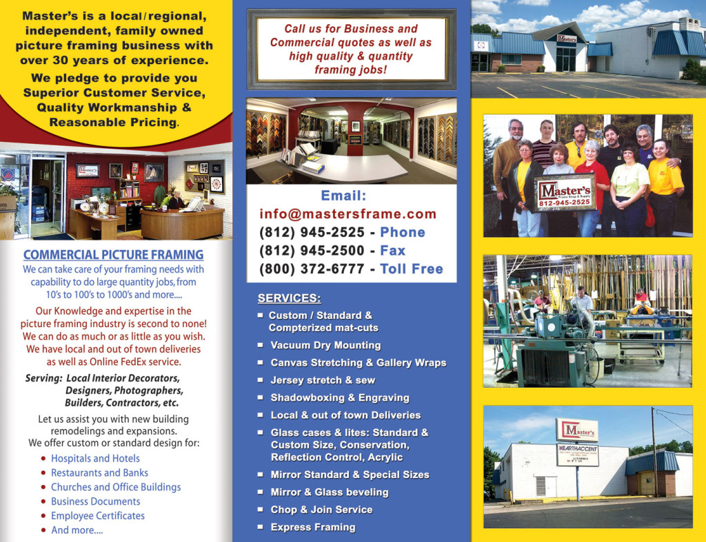 COMMERCIAL_BROCHURE_INSIDE