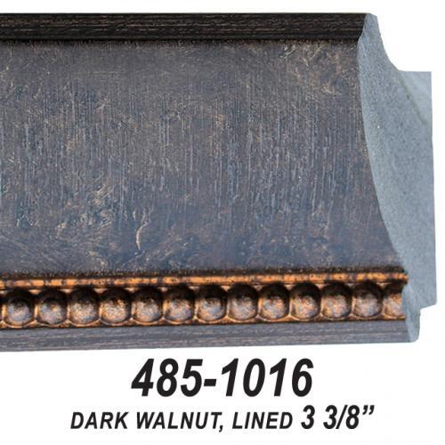 485-1016