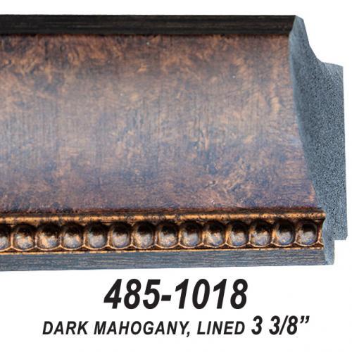 485-1018