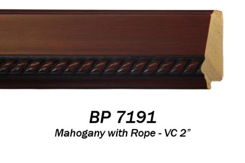BP_7191
