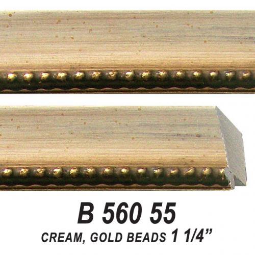 b_560-55