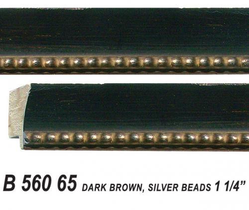 B_560-65