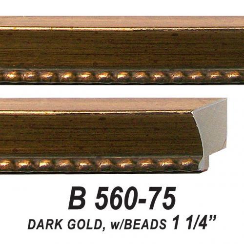 B_560-75