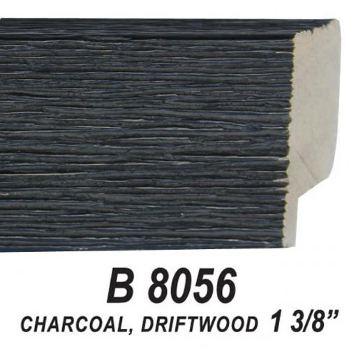 B_8056