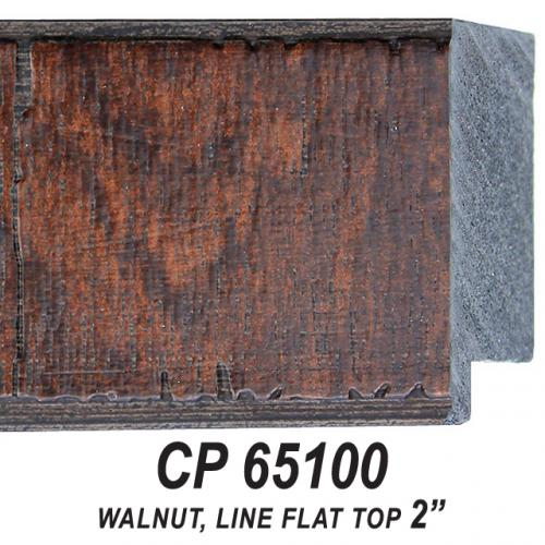 CP_65100