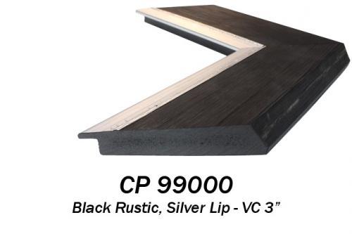 CP_99000