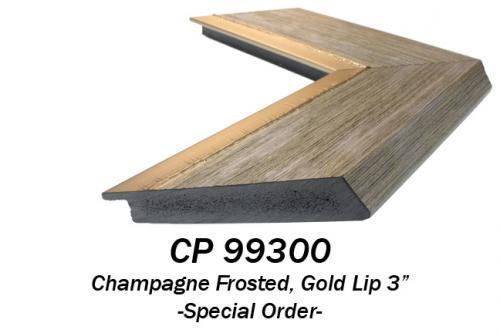 CP_99300_SO