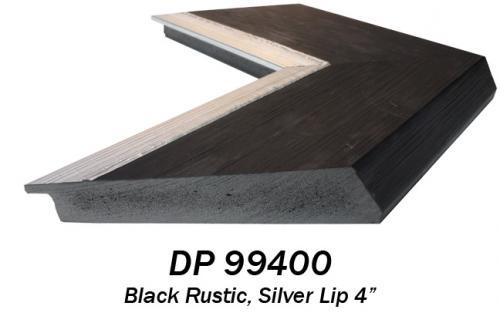 DP_99400