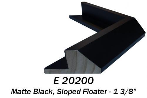E_20200