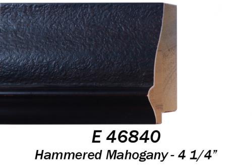 E_46840