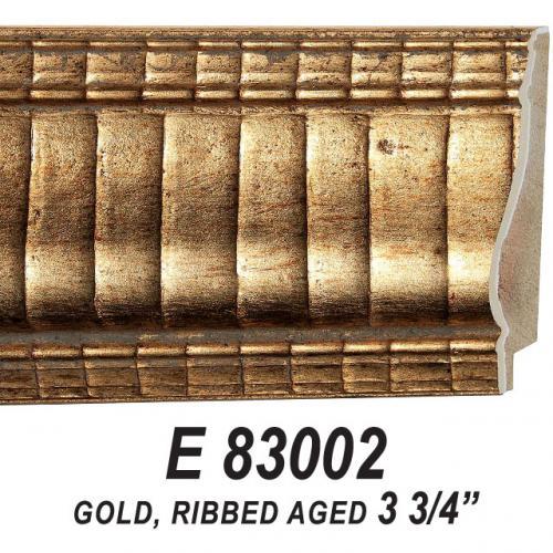 E_83002