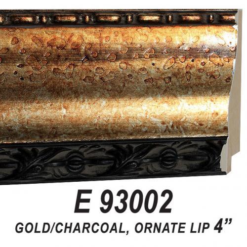 E_93002