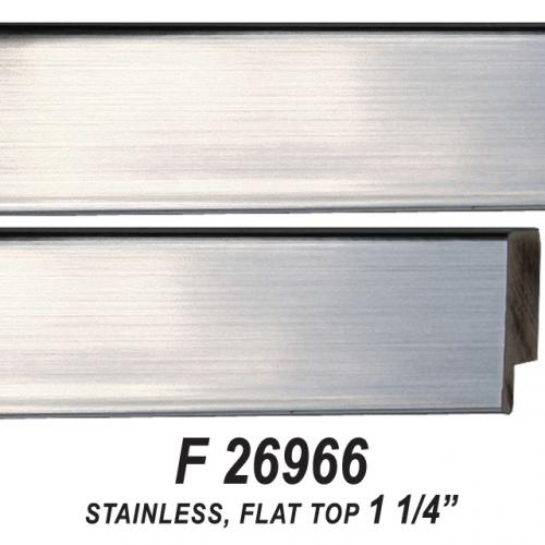 F_26966