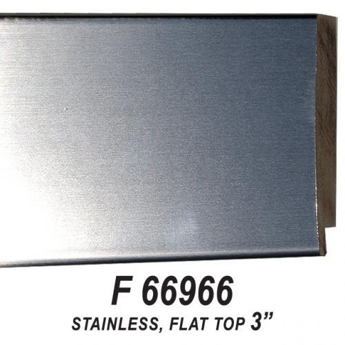 F_66966