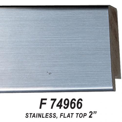 F_74966