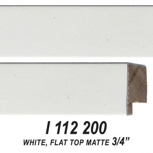 i_112-200