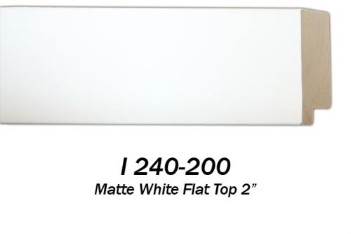 I_240-200