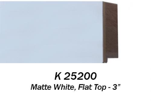 K_25200