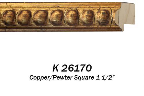 K_26170
