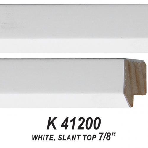 k_41200