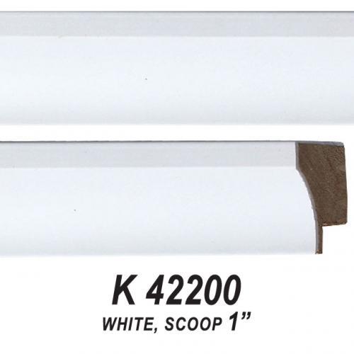 k_42200