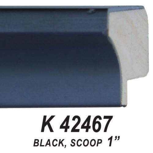 K_42467