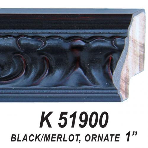 K_51900