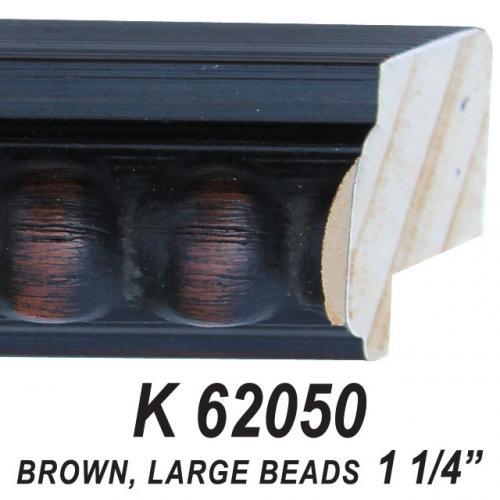 K_62050