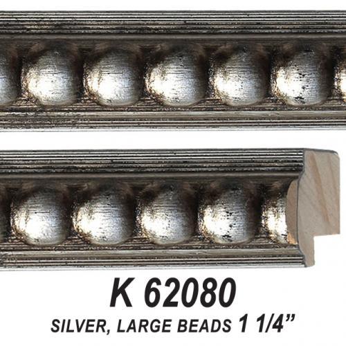 K_62080