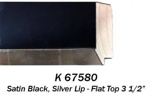 K_67580
