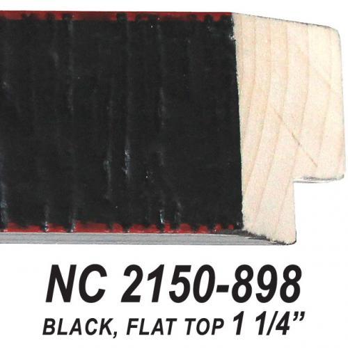 NC_2150-898