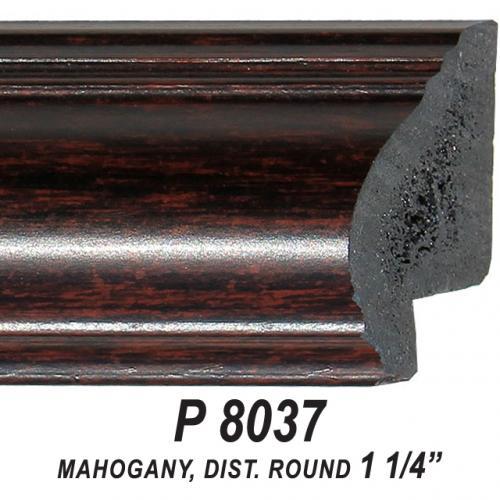 P_8037