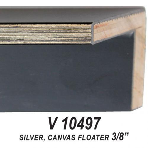 V_10497
