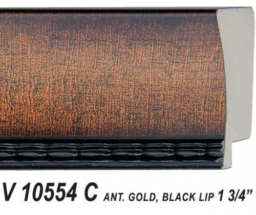 V_10554-C