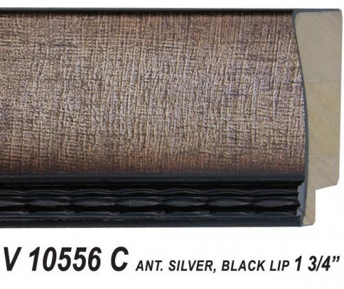V_10556-C