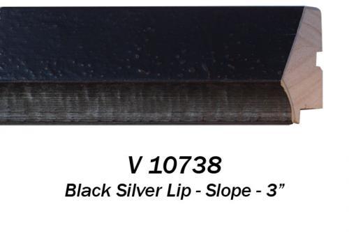 V_10738