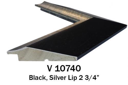 V_10740