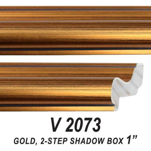 V_2073