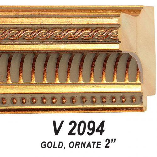 V_2094