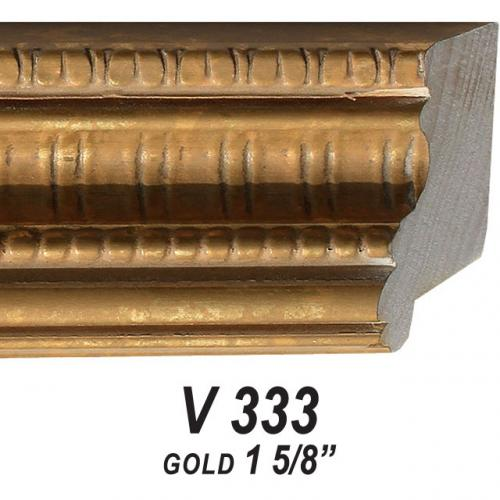 V_333