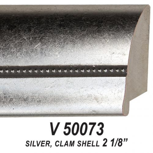 V_50073