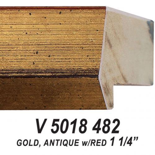 V_5018-482
