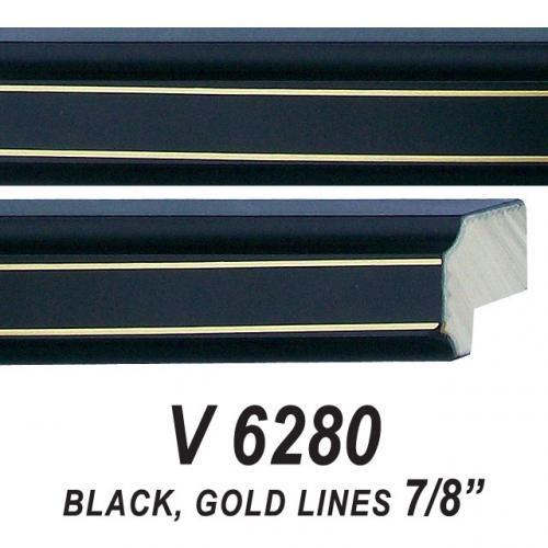 V_6280