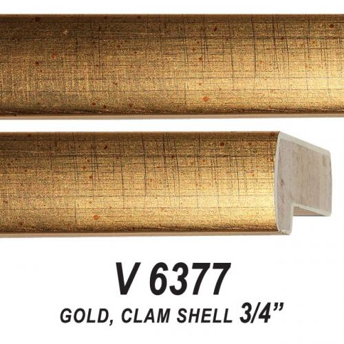 V_6377