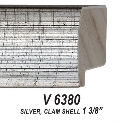 V_6380