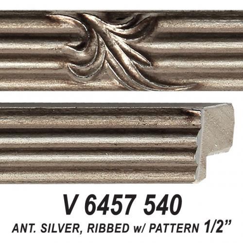 V_6457-540