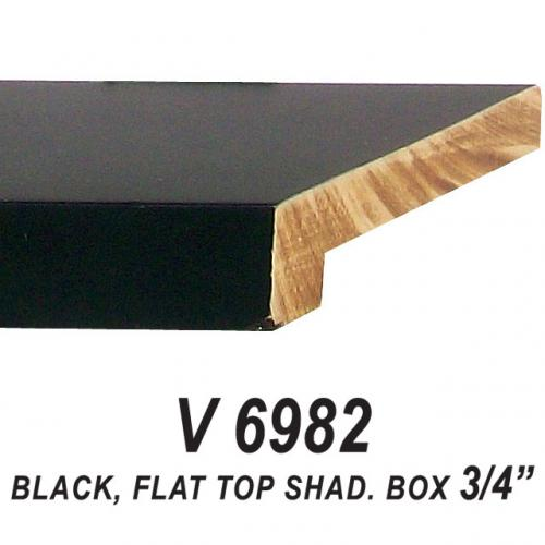 V_6982