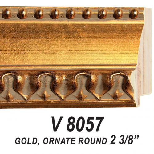 V_8057