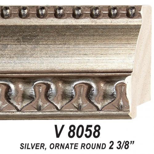 V_8058
