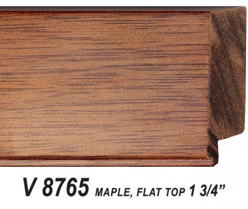 V_8765
